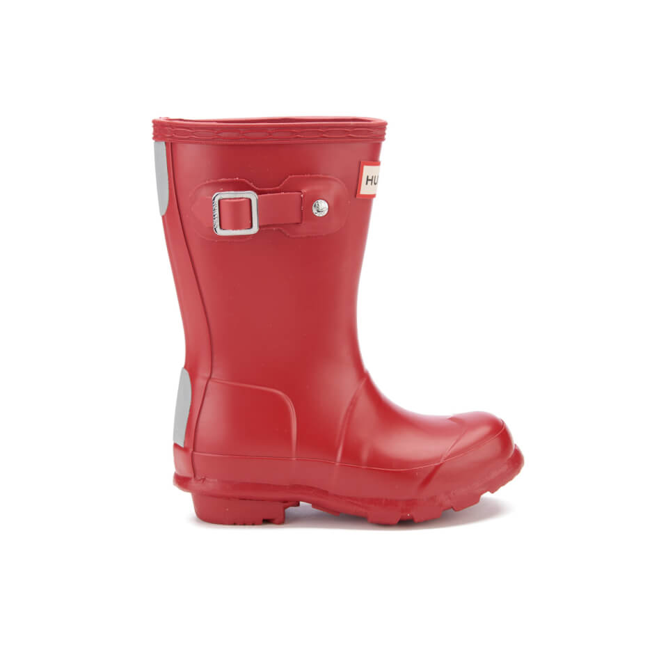 hunter-toddler-original-wellies-military-red-7-toddler