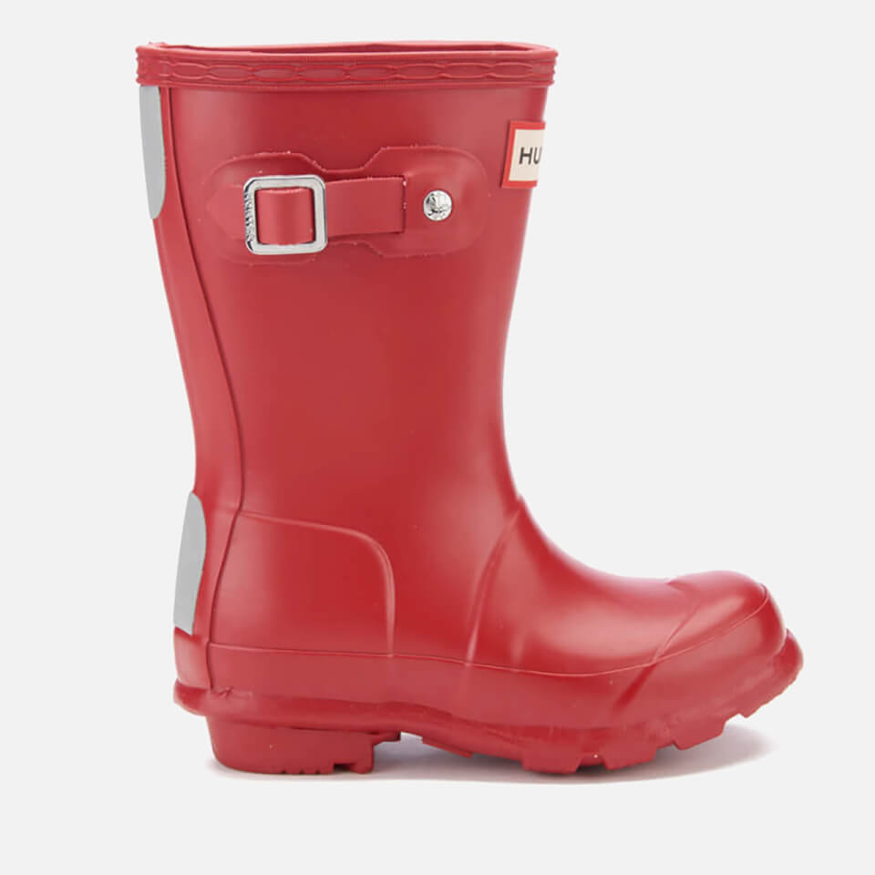hunter-toddlers-original-wellies-military-red-10-toddler-red