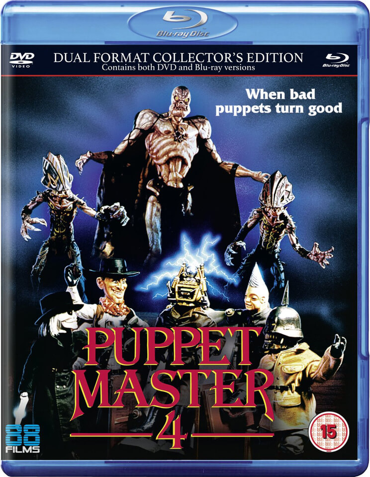 puppet-master-4-dual-format-includes-dvd