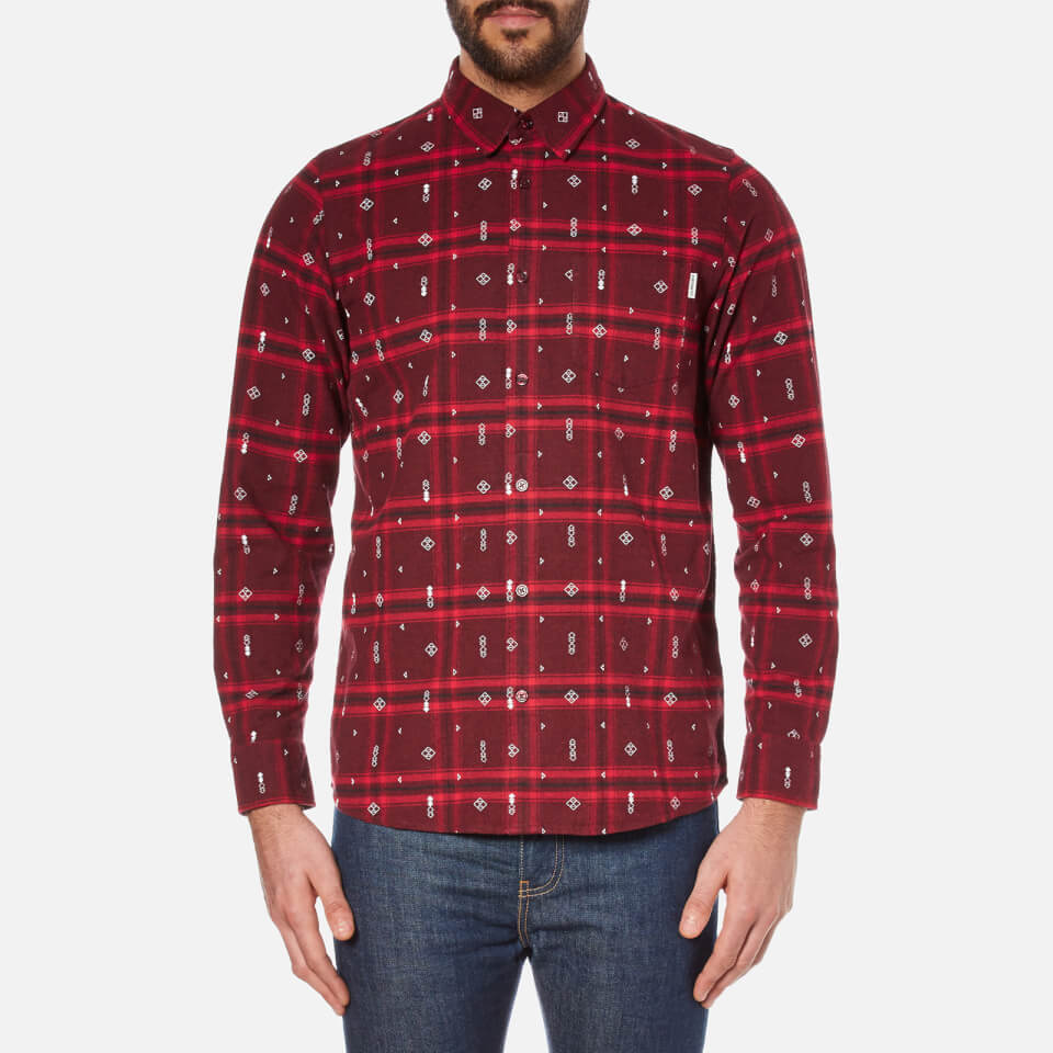 carhartt-men-long-sleeve-carlos-origin-shirt-carlos-check-chianti-xl