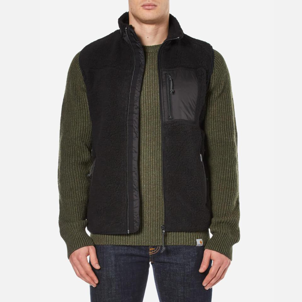 carhartt-men-scout-liner-vest-black-s