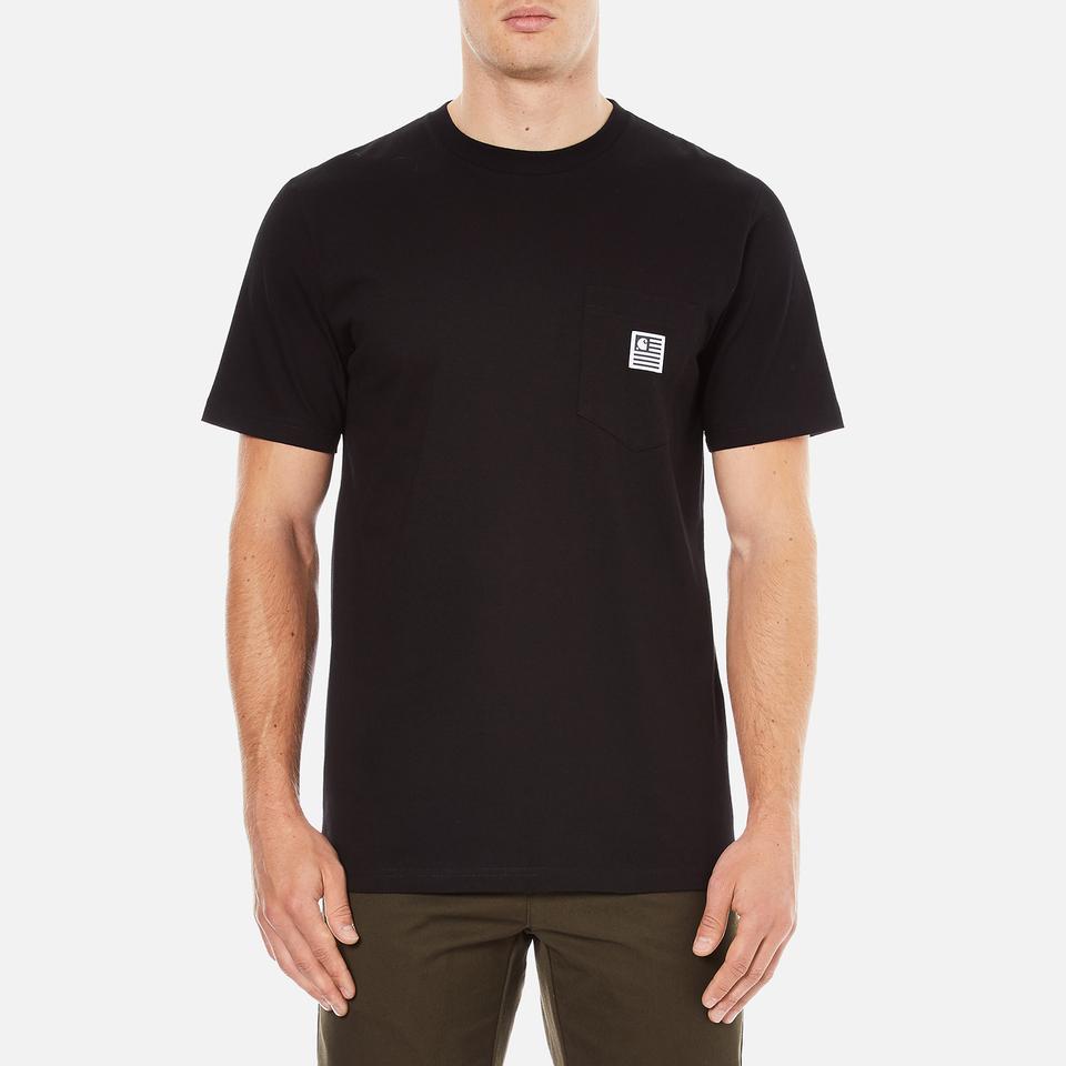 carhartt-men-short-sleeve-state-pocket-t-shirt-black-s