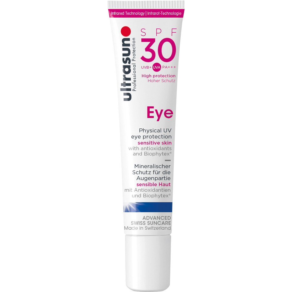 ultrasun-spf30-eye-cream-15ml