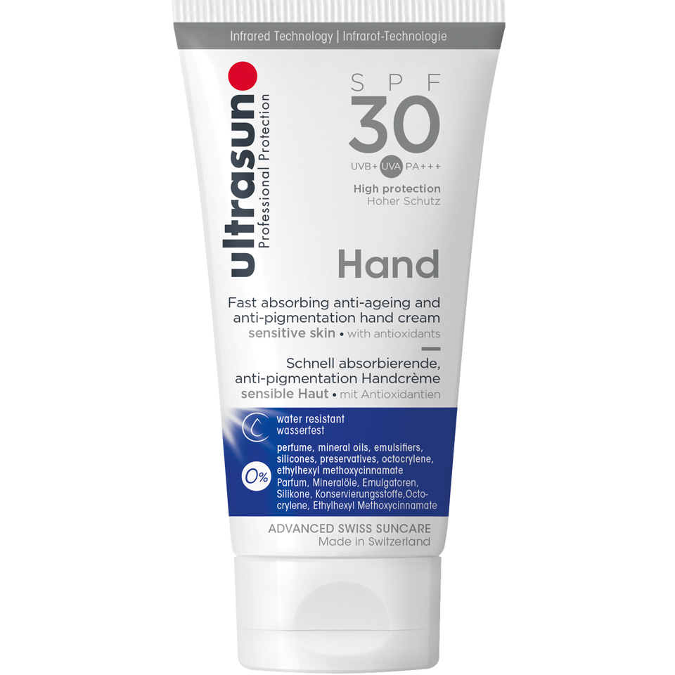ultrasun-spf30-anti-pigmentation-hand-cream-75ml
