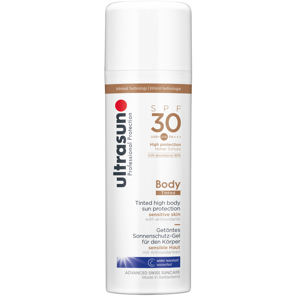 ultrasun-spf30-tinted-body-sun-protection-150ml