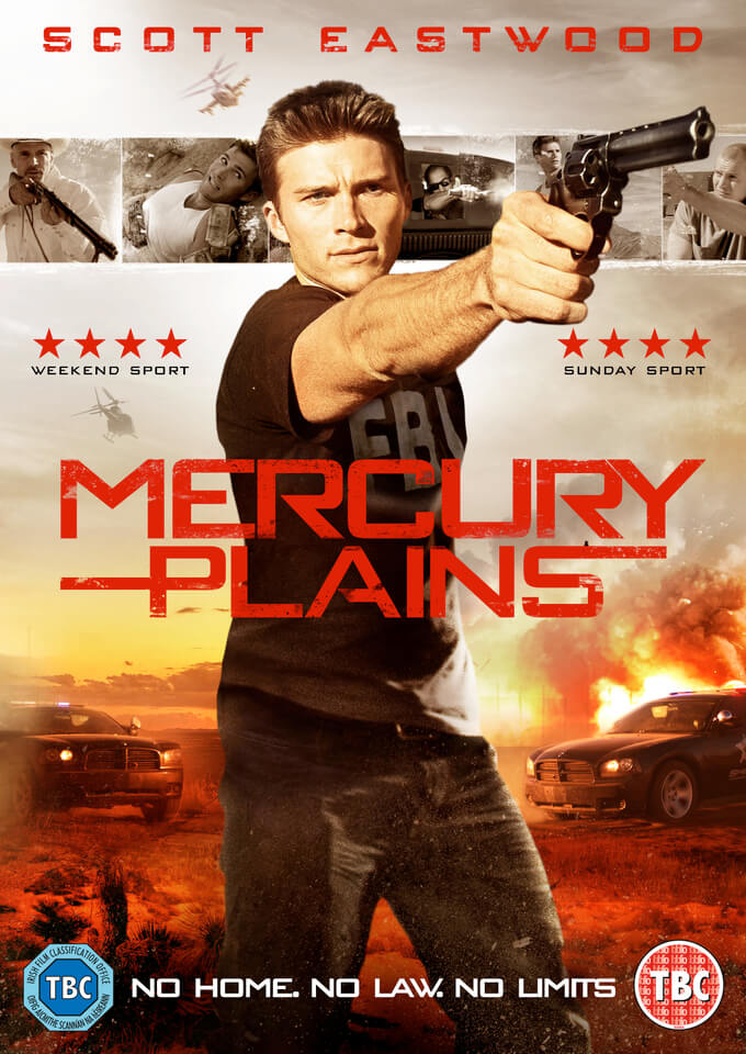 mercury-plains