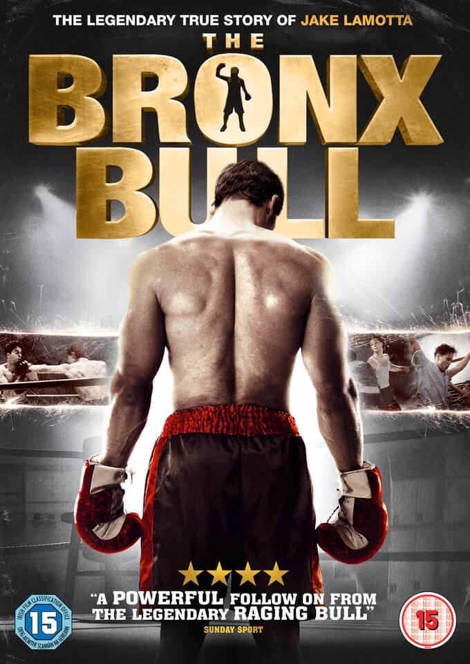bronx-bull