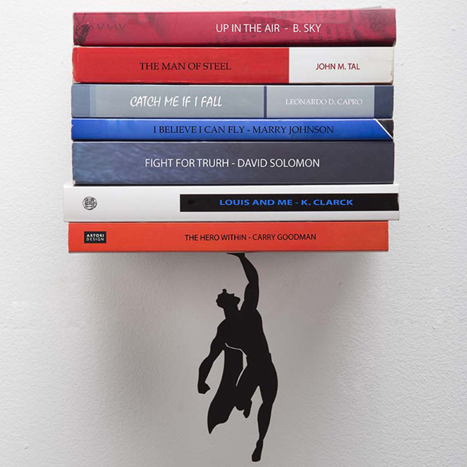 artori-design-super-hero-book-shelf
