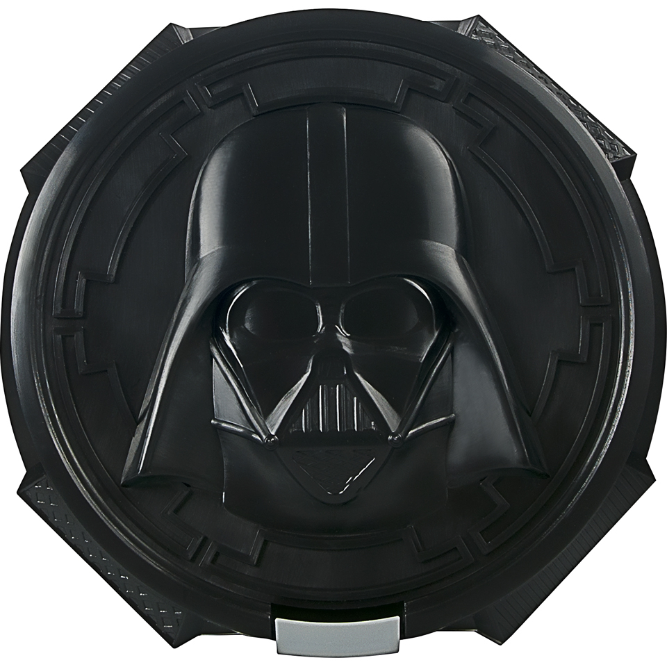 star-wars-lunch-box-black