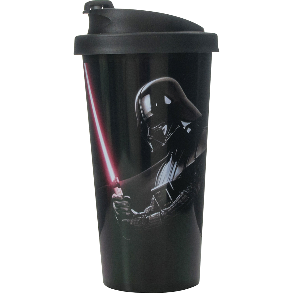 star-wars-to-go-cup-darth-vader