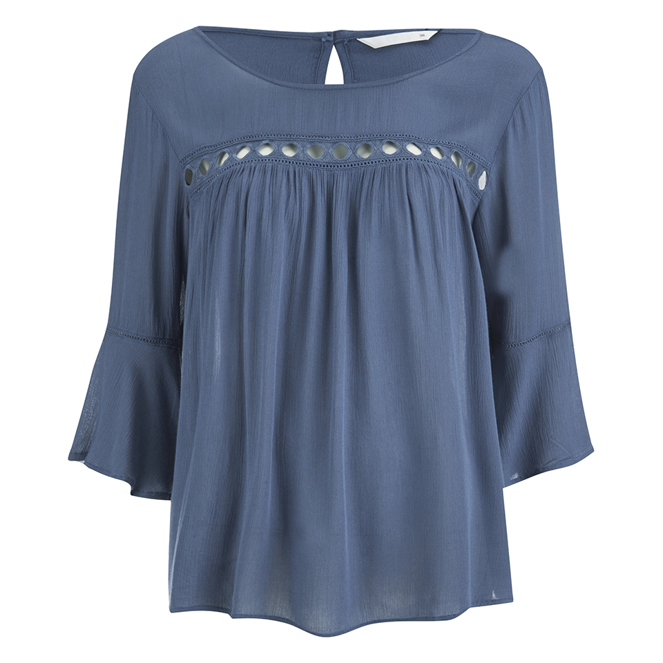 only-women-theo-lace-top-vintage-indigo-10-38