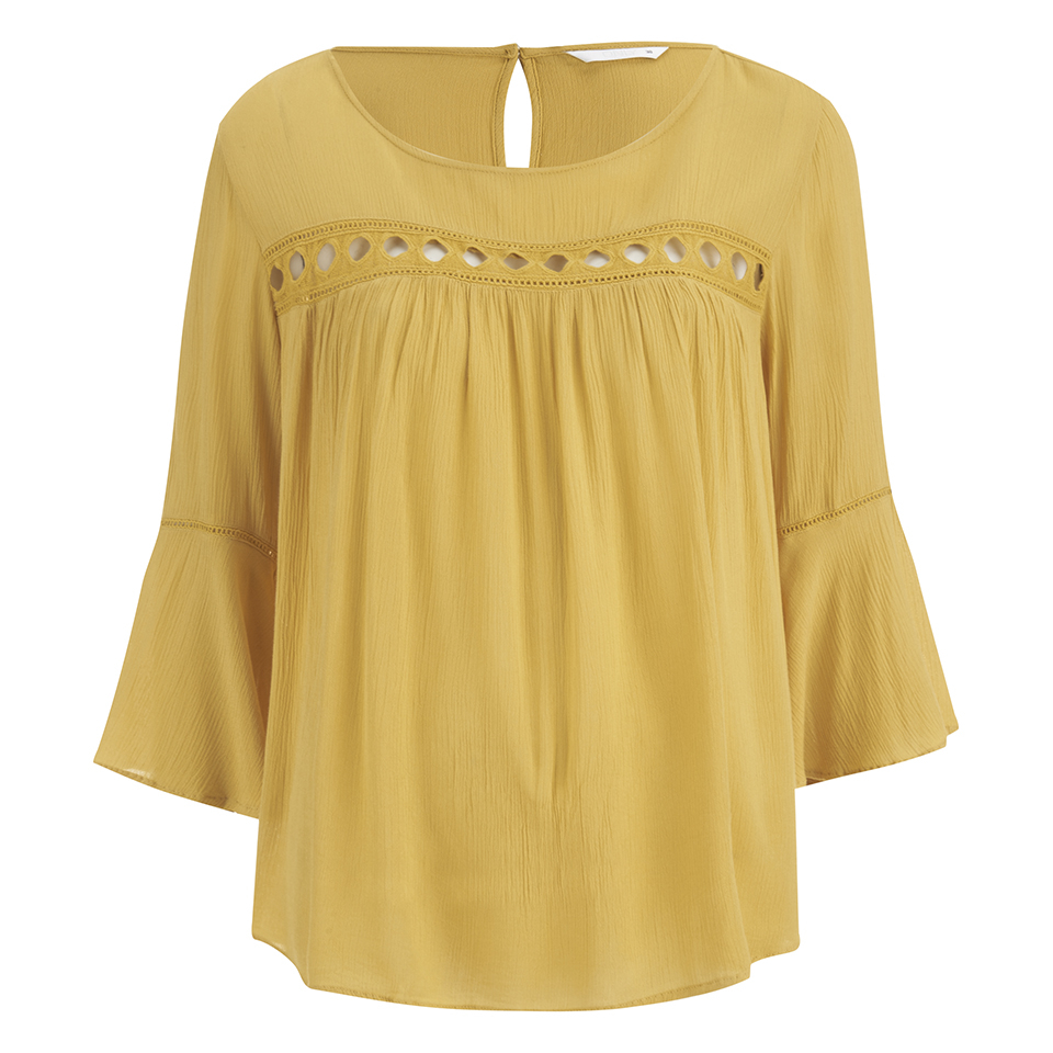 only-women-theo-lace-top-honey-gold-10-38