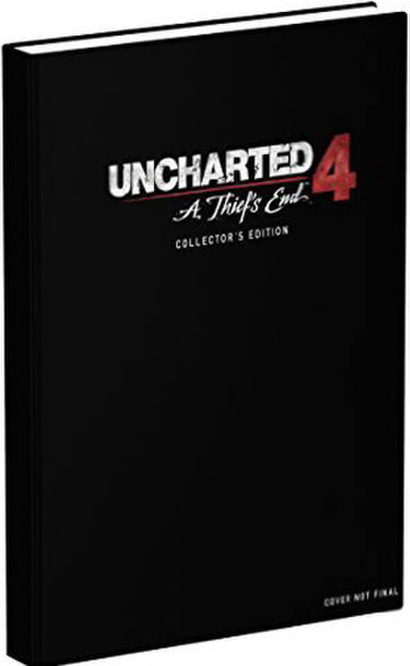 uncharted-4-a-thiefs-end-collector-edition-game-guide