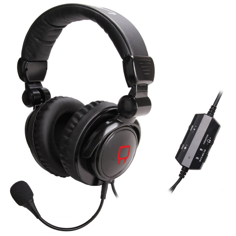 venom-xt-universal-vibration-gaming-headset-ps4xbox-360ps3pcmac