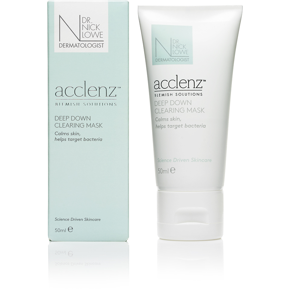 dr-nick-lowe-acclenz-deep-down-clearing-mask-50ml