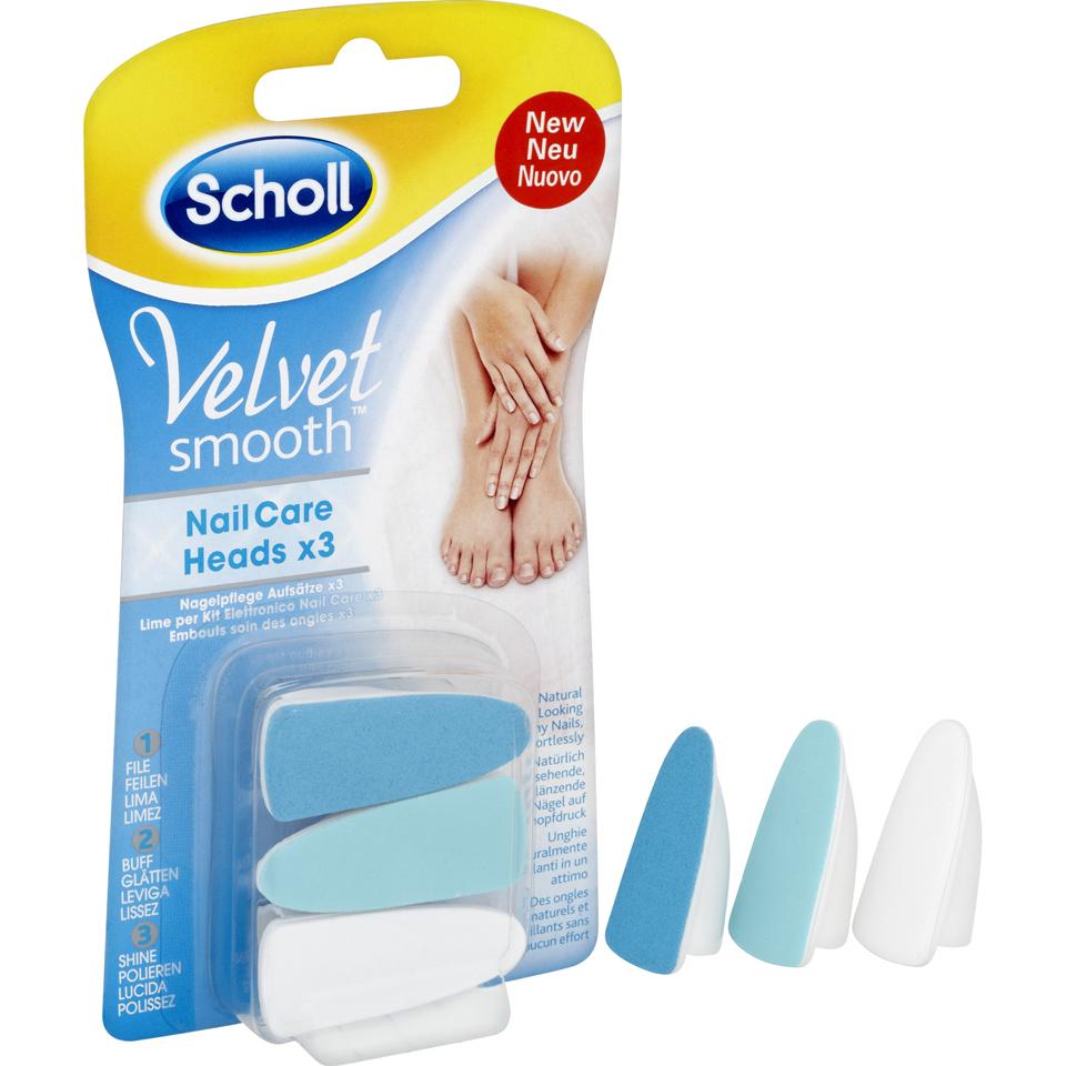 scholl-nail-gadget-refill