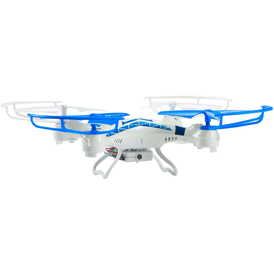 revell-wi-quadcopter-x-spy-20