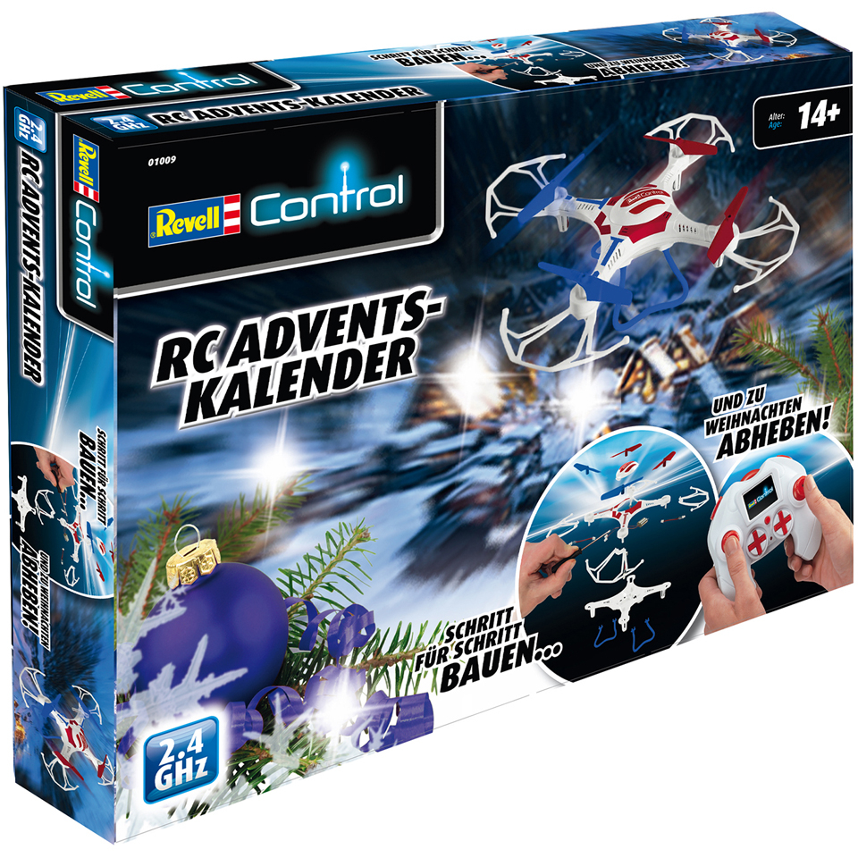 revell-rc-quadcopter-advent-calendar