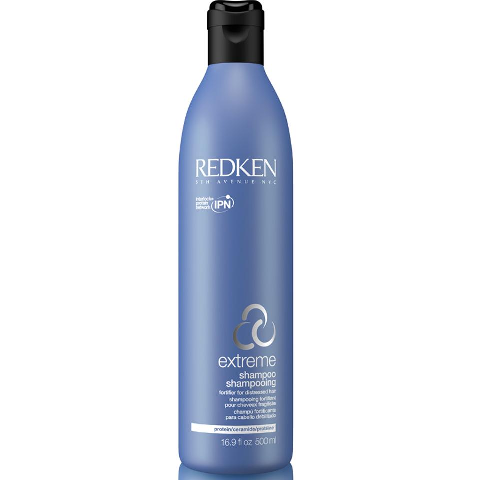 redken-extreme-shampoo-500ml