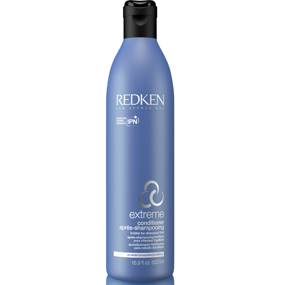 redken-extreme-conditioner-500ml