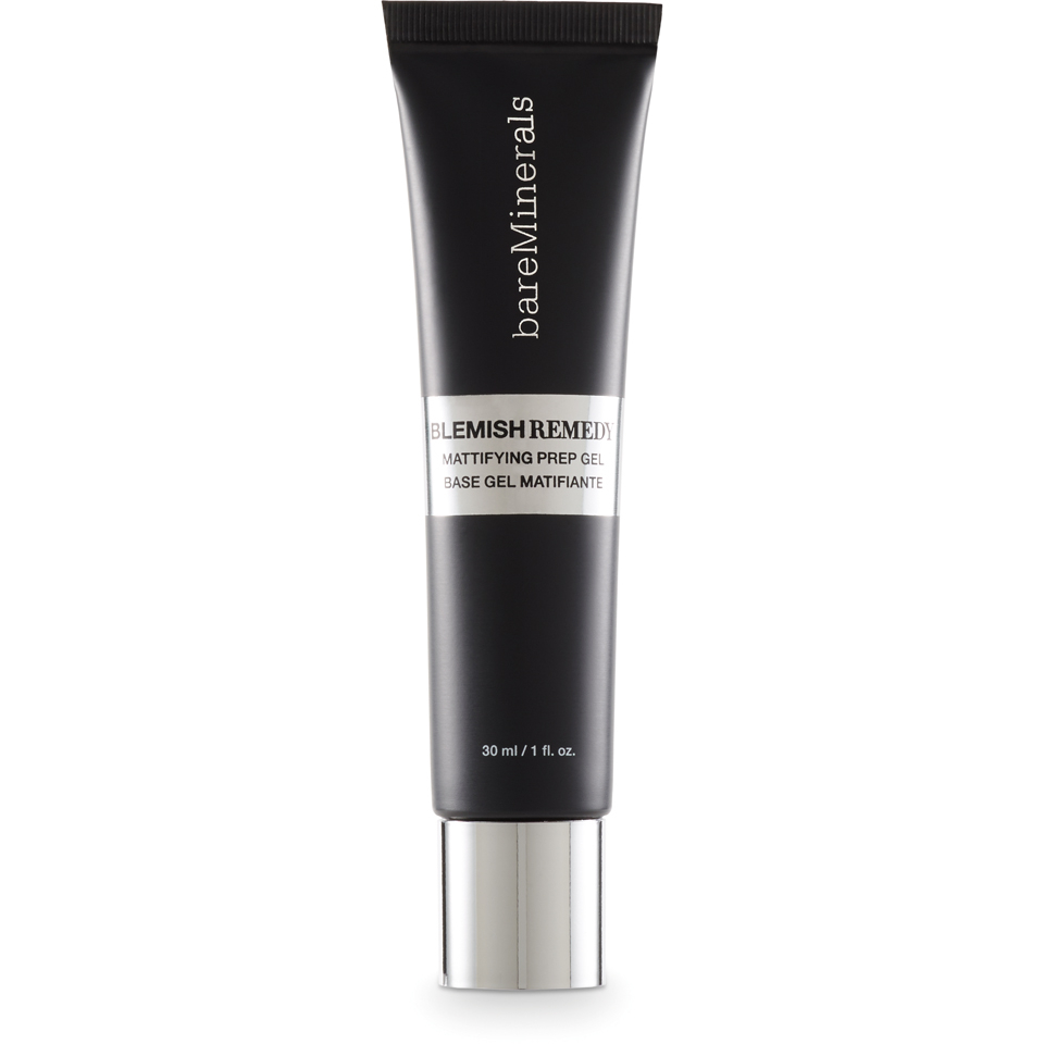 bareminerals-blemish-remedy-prep-gel-30ml