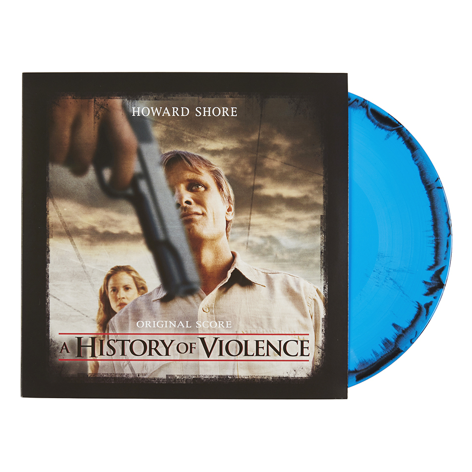 a-history-of-violence-edition-vinyl-ost-1lp