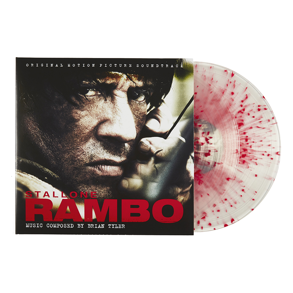 rambo-edition-vinyl-ost-1lp