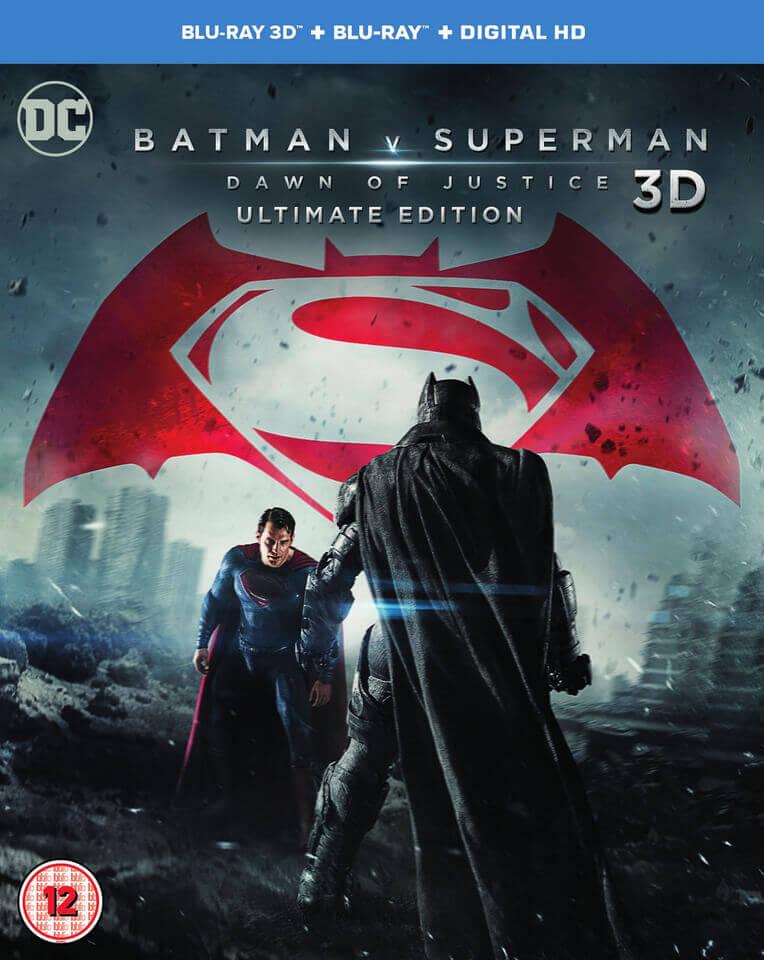 batman-v-superman-dawn-of-justice-3d
