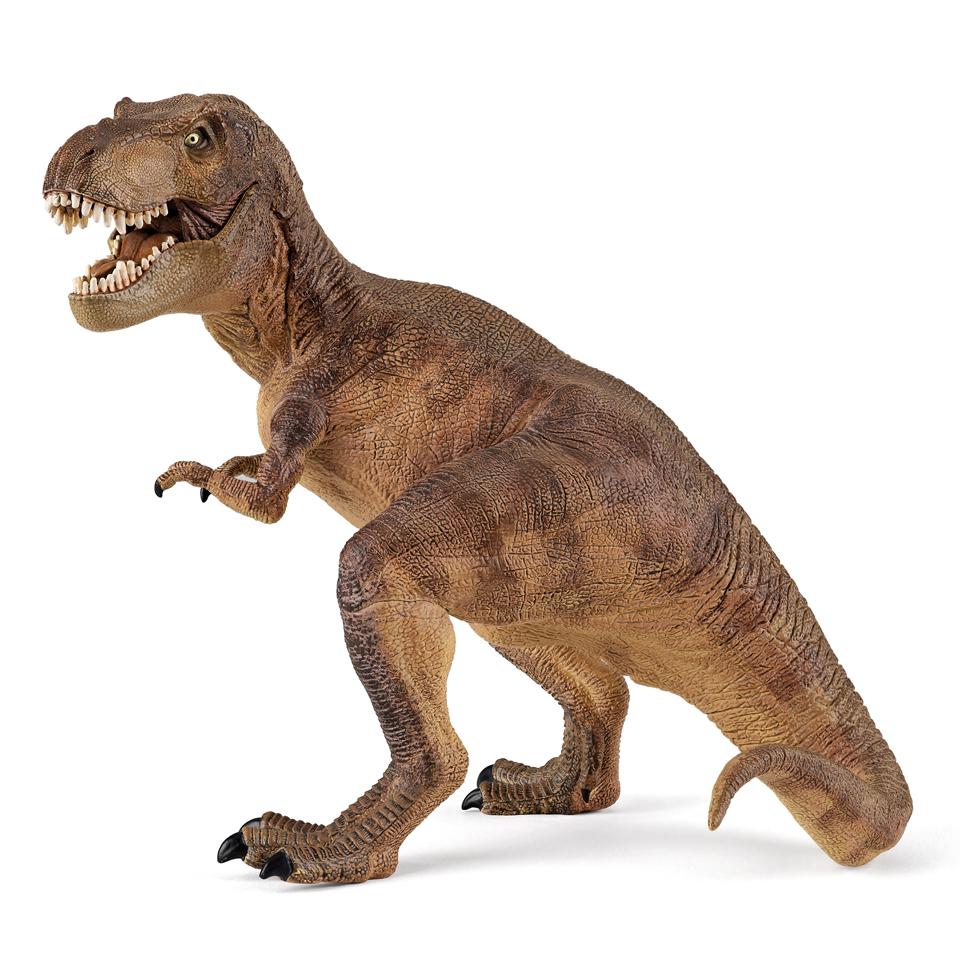 динозавров рекс картинки существуют как выглядят