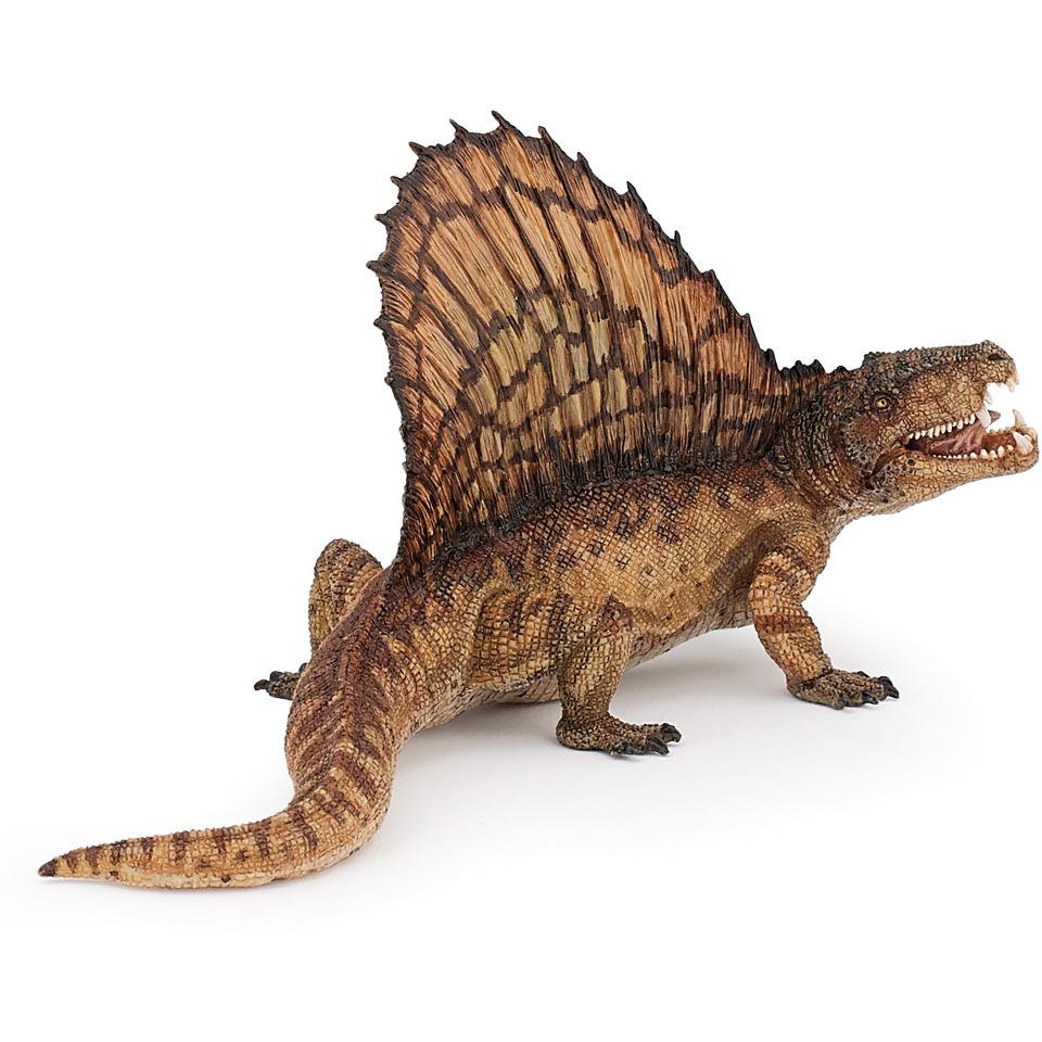 papo-dinosaurs-dimetrodon