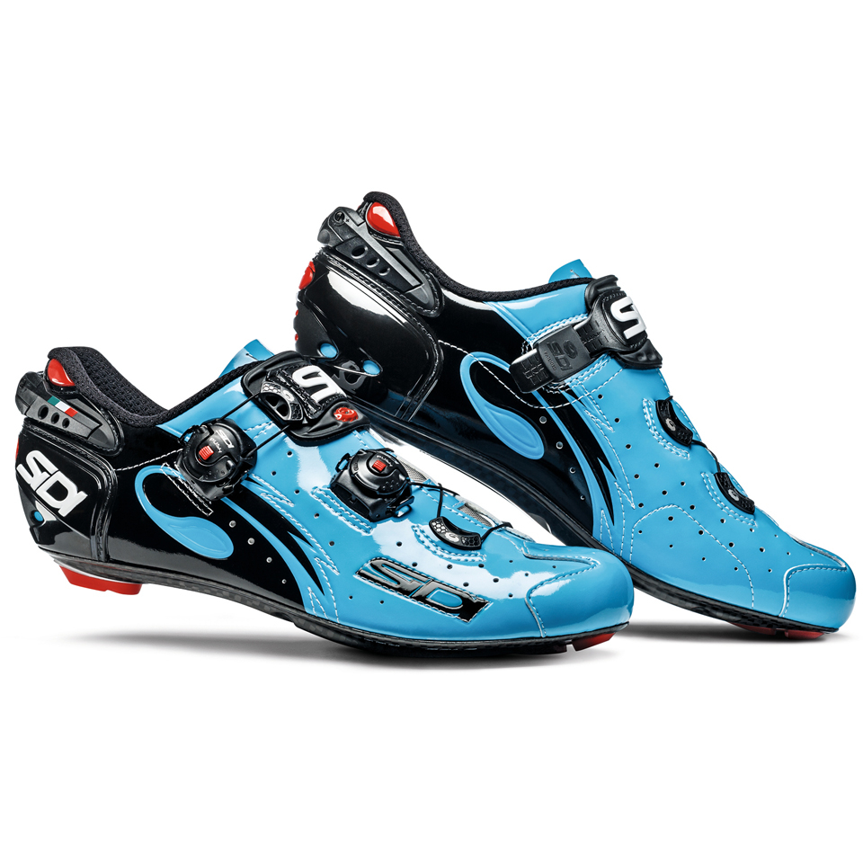 Road Bike Shoe    Size