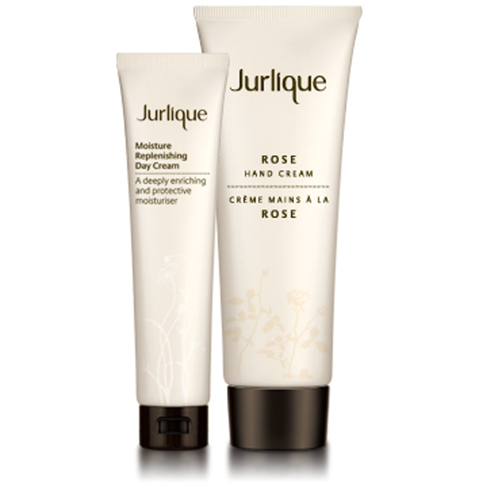 jurlique-your-gift-of-nourished-skin-free-gift