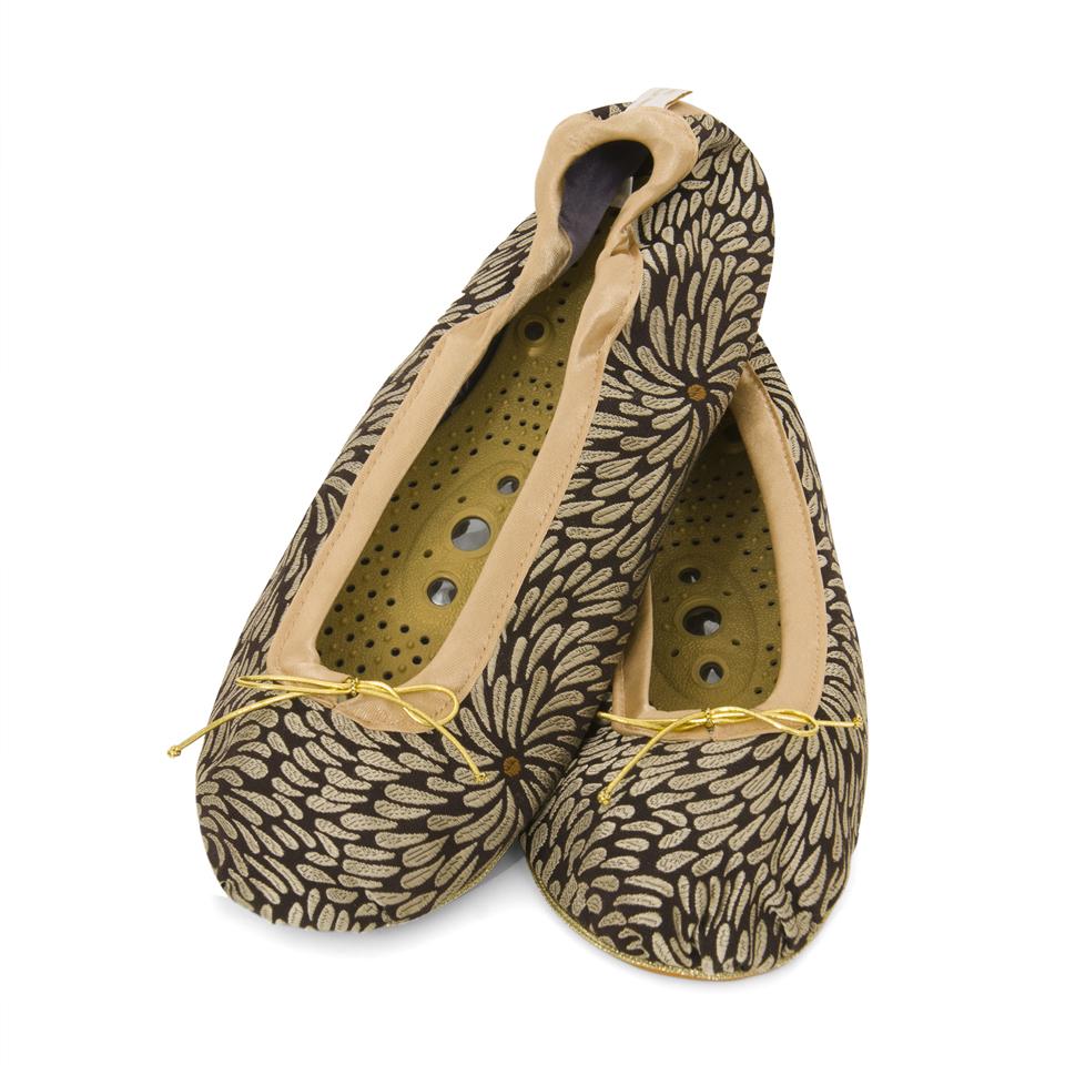 holistic-silk-massaging-slippers-black-l