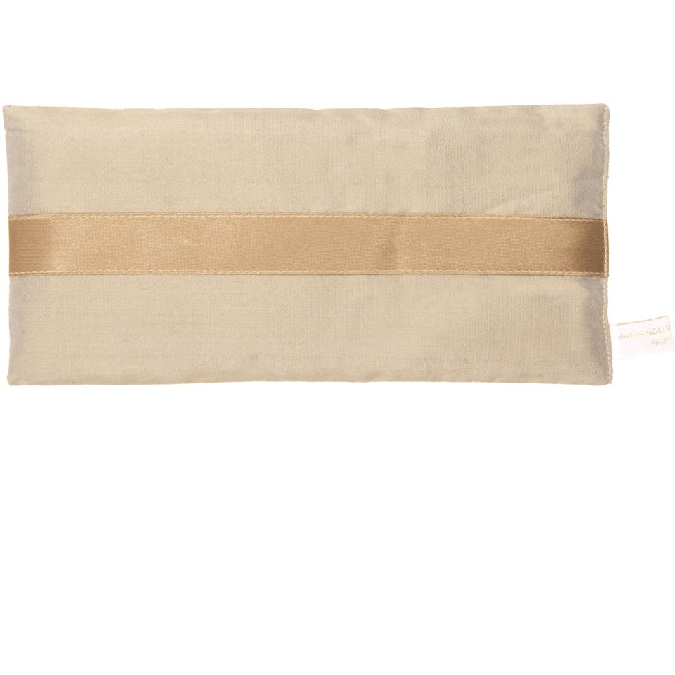 holistic-silk-lavender-eye-pillow-bronze