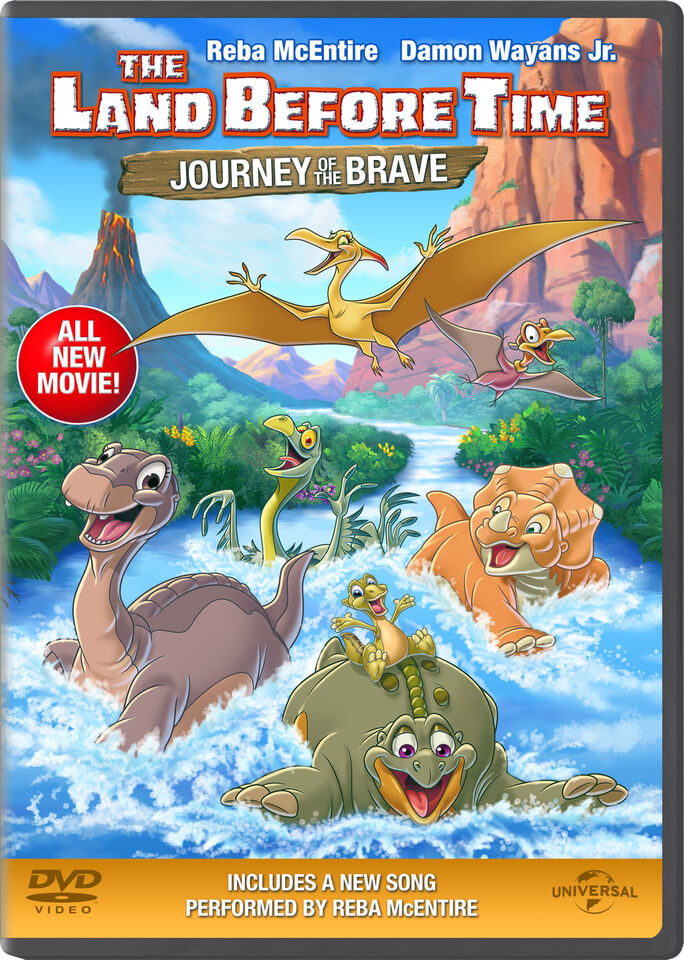 the-land-before-time-journey-of-the-brave