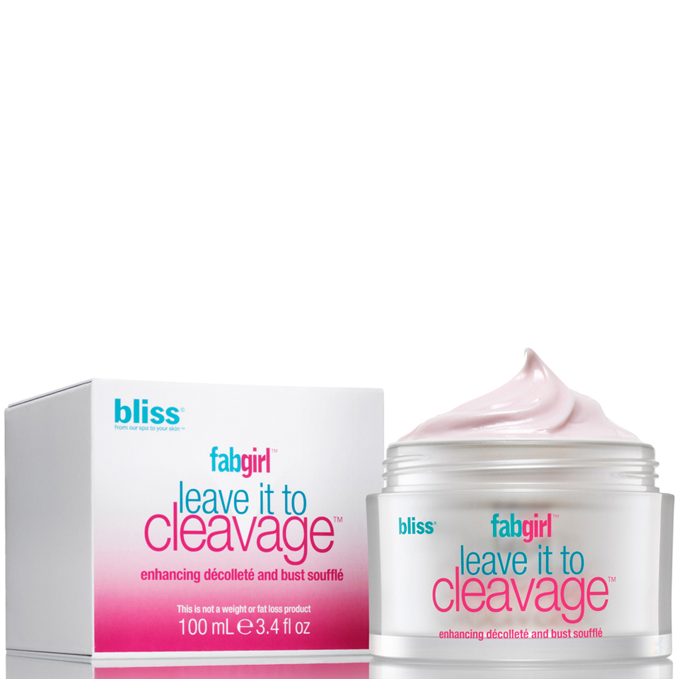 bliss-fabgirl-leave-it-to-cleavage-enhancing-decollete-bust-souffle-100ml