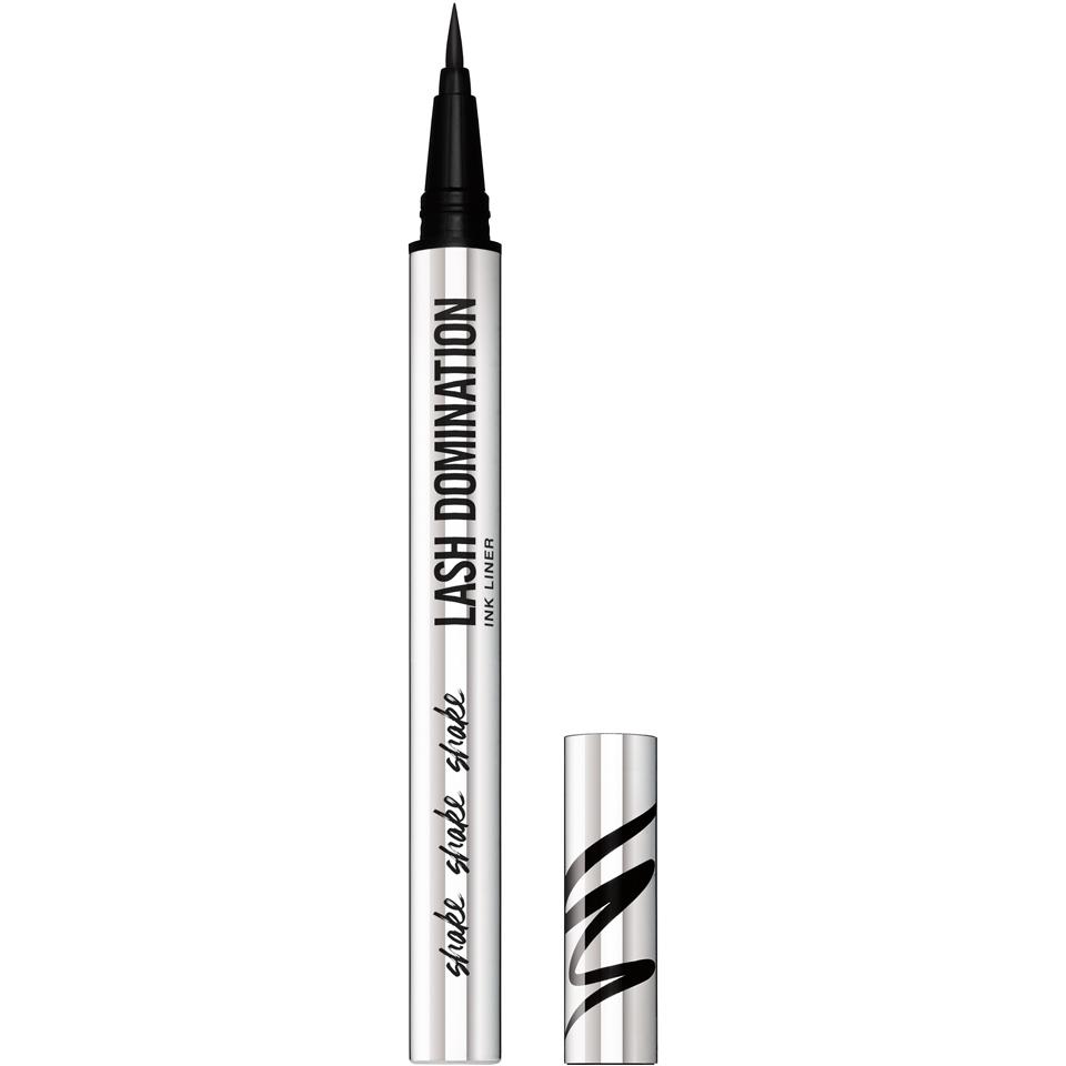 bare-minerals-lash-domination-ink-eyeliner