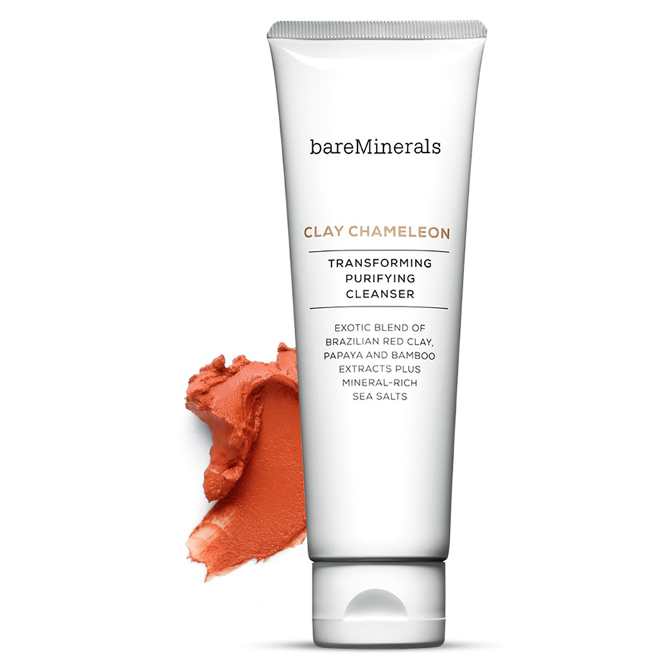 bareminerals-clay-chameleon-transforming-purifying-cleanser-120g