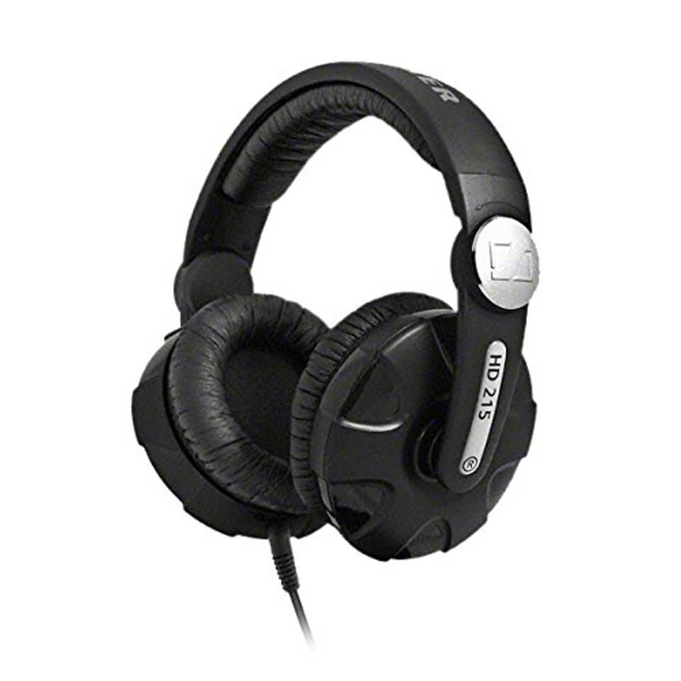 sennheiser-hd-215-ii-over-ear-headphones-black