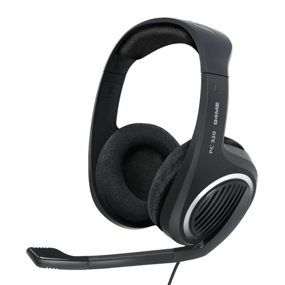 sennheiser-pc-320-open-over-ear-gaming-headset-with-noise-cancelling-mic-black
