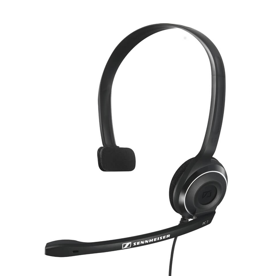 sennheiser-pc-7-usb-lighweight-on-ear-gaming-headset-with-mic-black