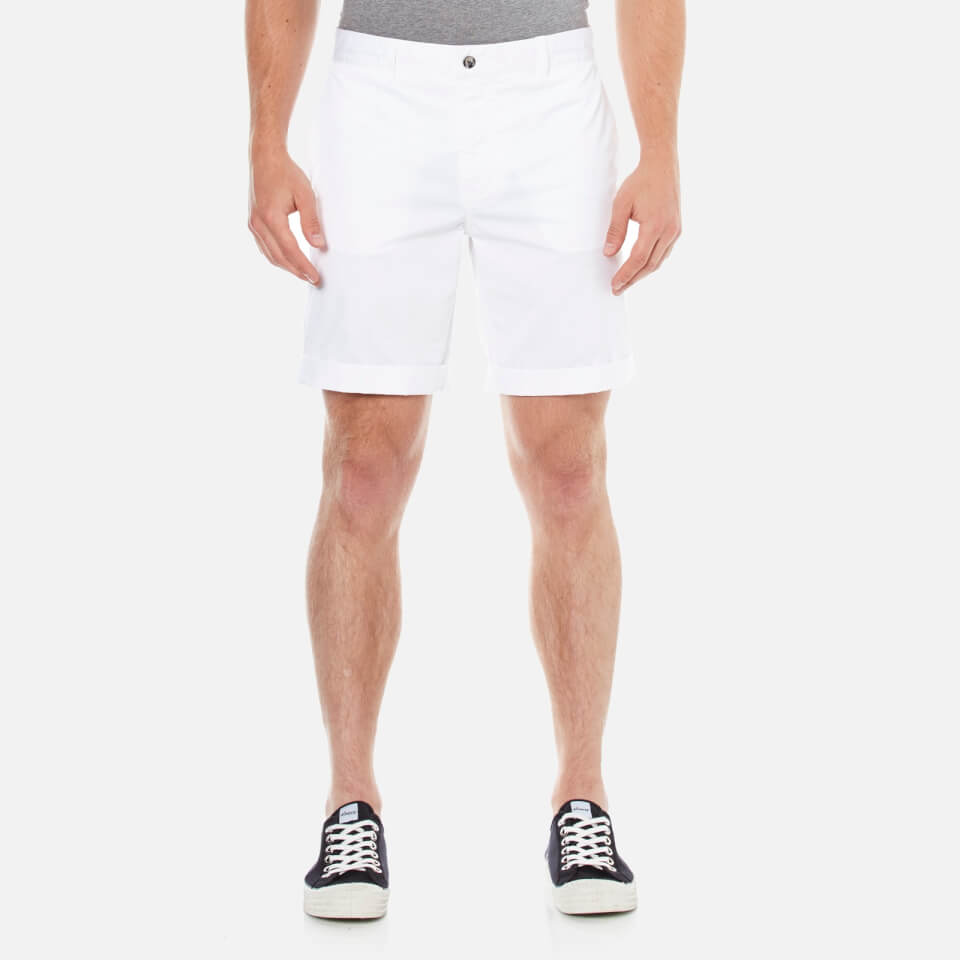 jlindeberg-men-nathan-breeze-stretch-shorts-off-white-w30