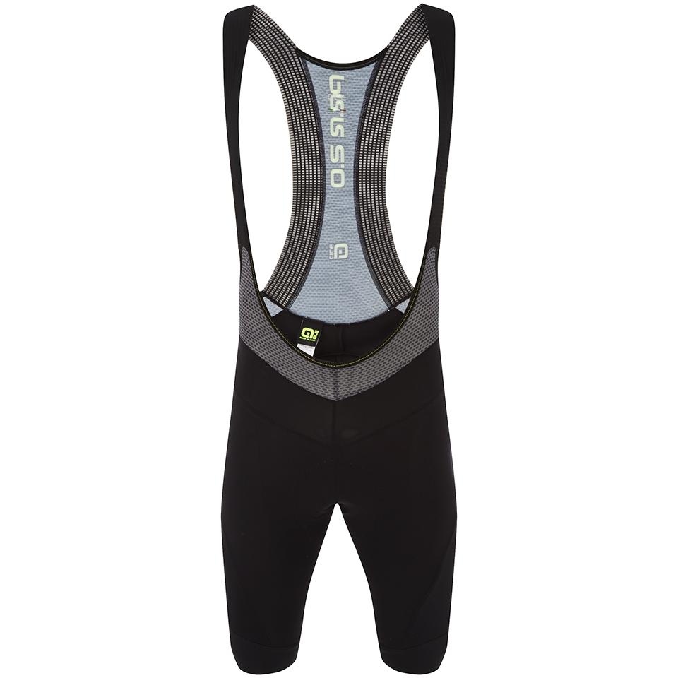 ale-prr-20-agonista-bib-shorts-black-s