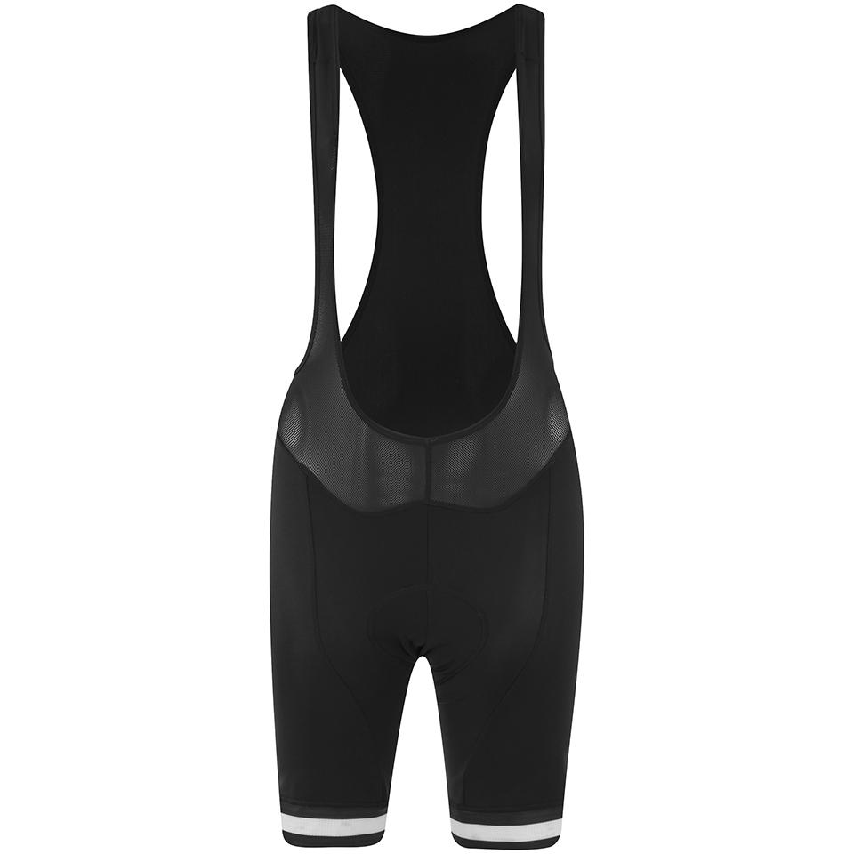 ale-women-plus-infinity-bib-shorts-black-white-xs
