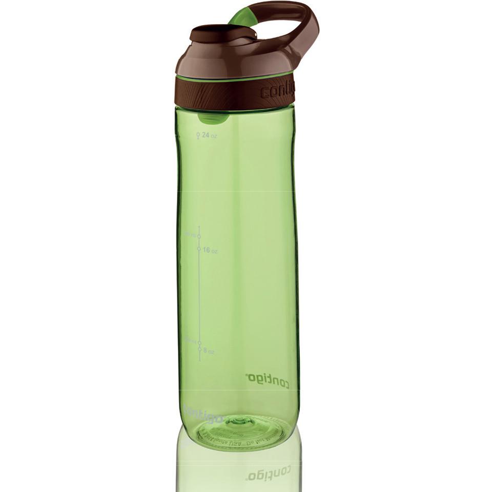 contigo-cortland-water-bottle-750ml-citron