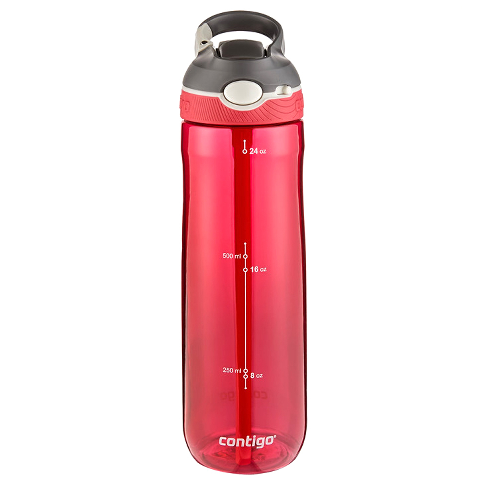 contigo-ashland-water-bottle-720ml-red