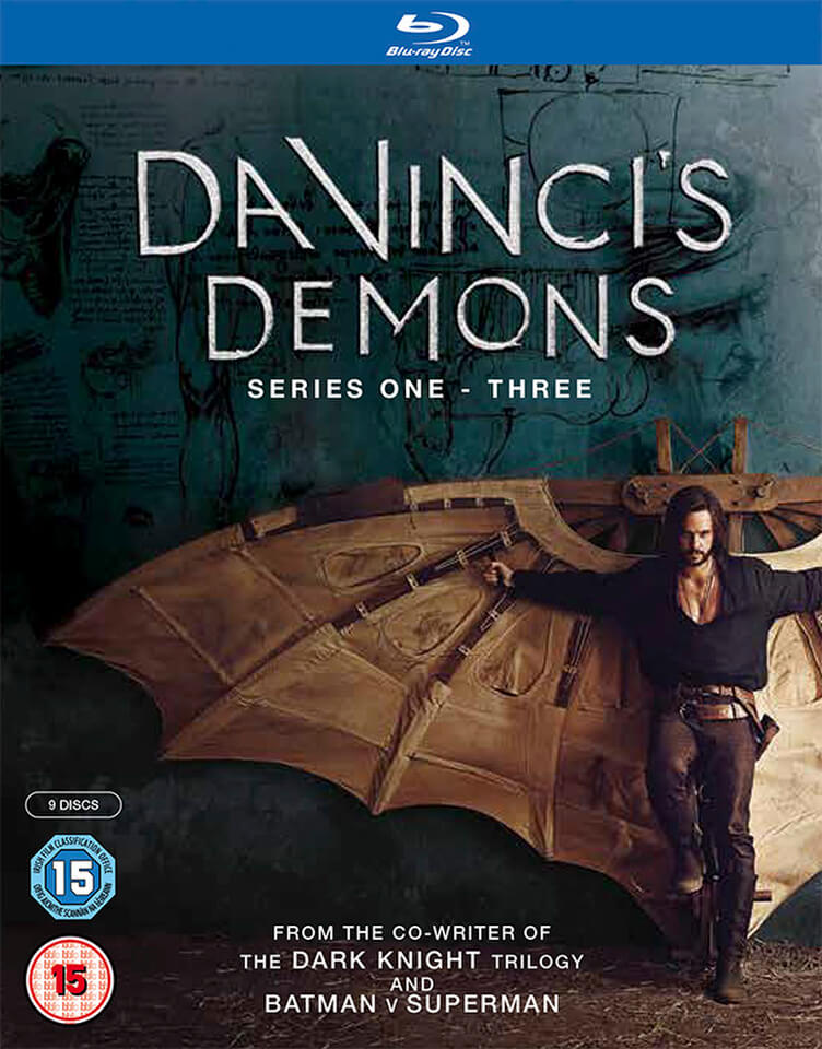 da-vinci-demons-series-1-3