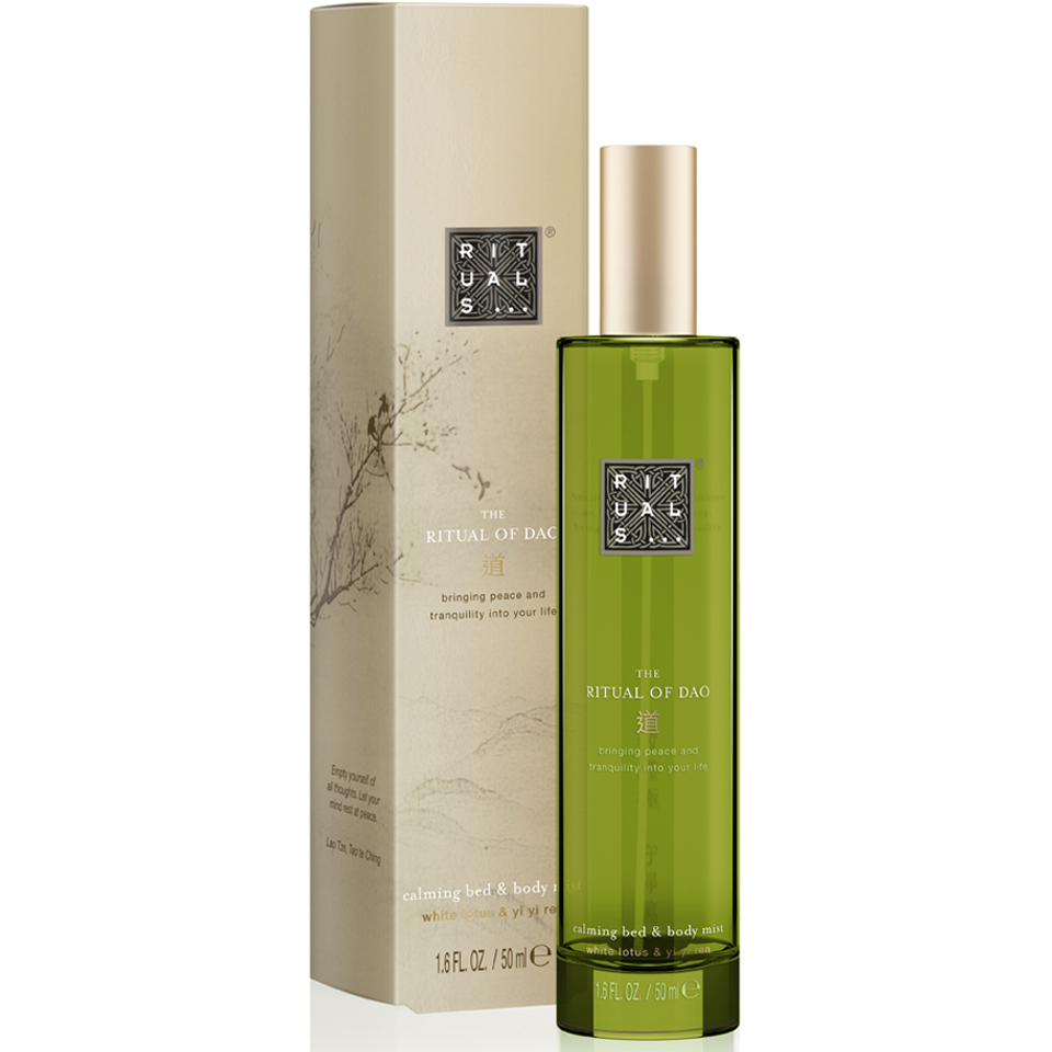 rituals-the-ritual-of-dao-bed-body-mist-50ml