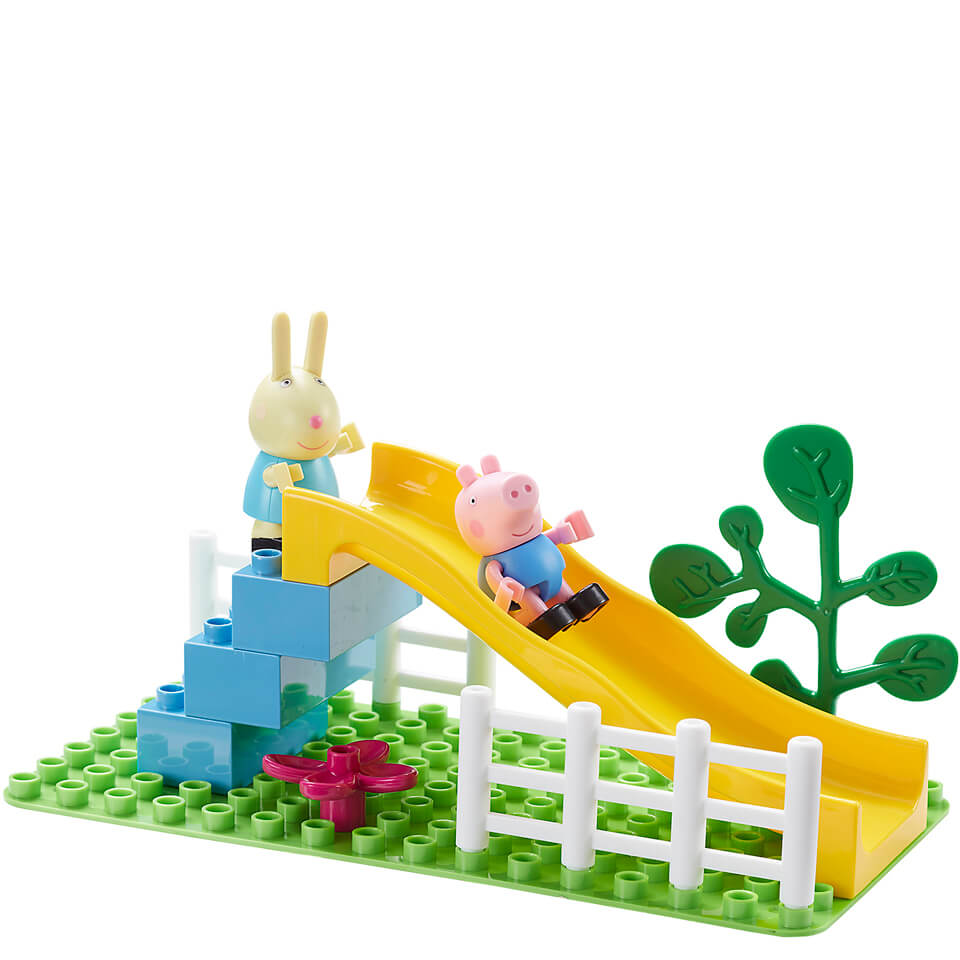 peppa-pig-construction-playground-slide-set