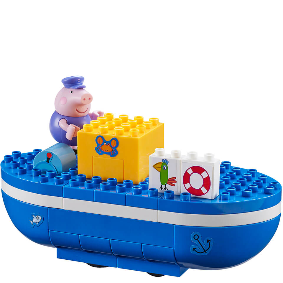 peppa-pig-construction-grandpa-pig-boat-set